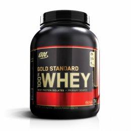 748927051261 100% Whey Gold Standard - Chocolate (5 Lbs.).jpg