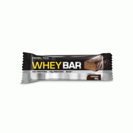 whey bar chocolate.png