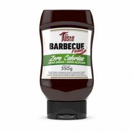 Mrs-Taste-Barbecue-Picante-1.jpg